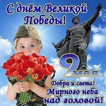 zlatoz.ru